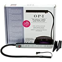 OPI TruView - Lampada a LED per manicure