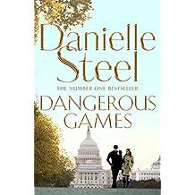 Amazon.co.uk: Danielle Steel: Books, Biogs, Audiobooks ...