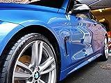 - Autoglym, komplettes Reinigungskit für Karosserie, Räder und Innenraum, inklusive 6x Mikrofaser-Reinigungstüchern Vergleich