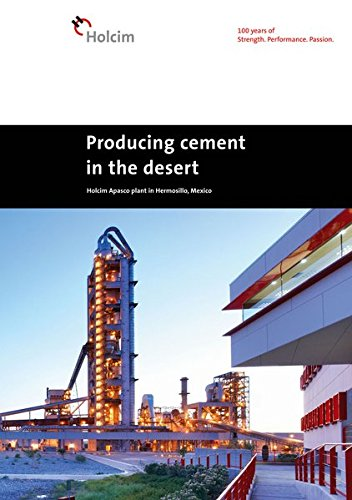 producing-cement-in-the-desert-holcim-apasco-plant-in-hermosillo-mexico