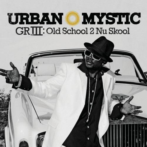 griii-old-school-2-nu-skool-by-sobe-entertainment-2009-04-28