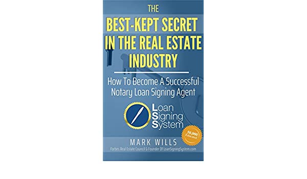 The Best Kept Secret In The Real Estate Industry: How To Be