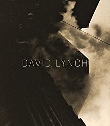 David Lynch: The Factory Photographs