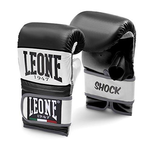 guanti sacco Leone 1947 Shock