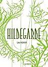 Hildegarde par Henry
