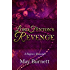 Lord Fenton's Revenge: A Regency Romance (Winthrop Trilogy Book 2) (English Edition)