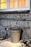 Frostschutz Heizkabel 1 m, 16 W - 2