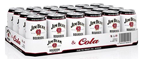 jim-beam-cola-bourbon-whiskey-dose-24-x-033-l
