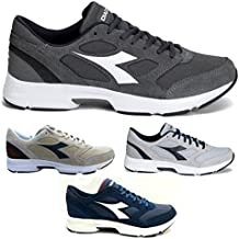 Wxrtyo Scarpe It Fqppg Diadora Running Uomo Amazon vmwNn08