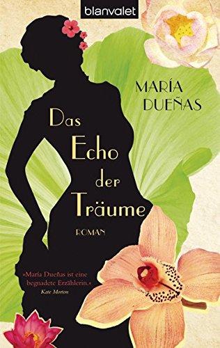 (El Tiempo Entre Costuras = The Time Between Seams) By Duenas, Maria (Author) Paperback on (11 , 2011)