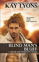 Blind Man's Bluff (Stone Gap Mountain Series Book 2)