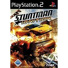 Stuntman: Ignition [German Version]