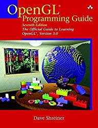 [(OpenGL Programming Guide : The Official Guide to Learning OpenGL, Versions 3.0 and 3.1)] [By (author) Dave Shreiner ] published on (August, 2009)