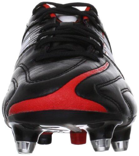 Adidas - Football - adipure 11pro xtrx sg Noir