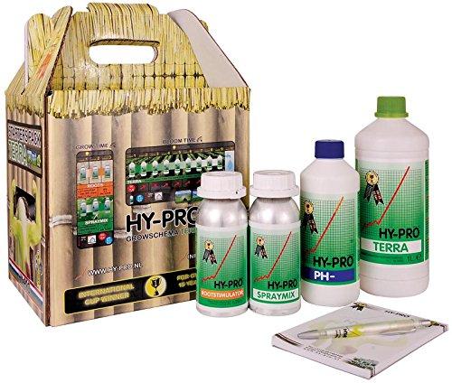 kit-fertilizer-additive-for-grow-hy-pro-starter-pack-terra