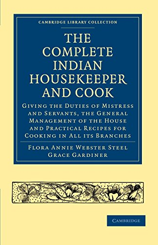 the-complete-indian-housekeeper-and-cook-giving-the-duties-of-mistress-and-servants-the-general-mana