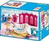 Playmobil 5147 - Königliches Bad