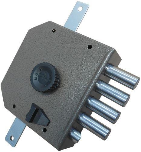 serratura-moia-da-applicare-a-pompa-g-424-destra-con-pomolo-e-scrocco