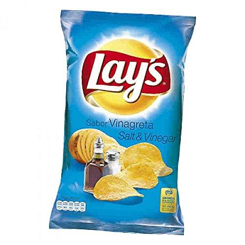 lays-sabor-vinagreta-kartoffelchips-salz-essig-geschmack