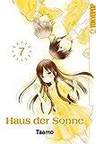 Haus der Sonne 07