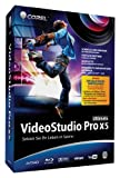Corel VideoStudio Pro X5 Ultimate