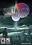 Final Fantasy IV : The After Years [PC Code - Steam]