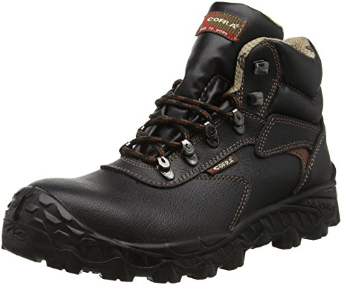 cofra-fw010-000w43-talla-43-s3-src-zapatillas-de-seguridad-nueva-atlantic-color-negro