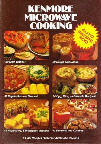 kenmore-microwave-cooking