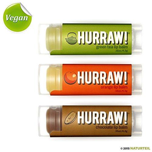naturteil-3er-set-lippenbalsam-von-hurraw-sunny-mix-vegane-lippenpflege