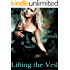 Lifting the Veil (Sophie Masterson/ Dixon Security Series Book 1)