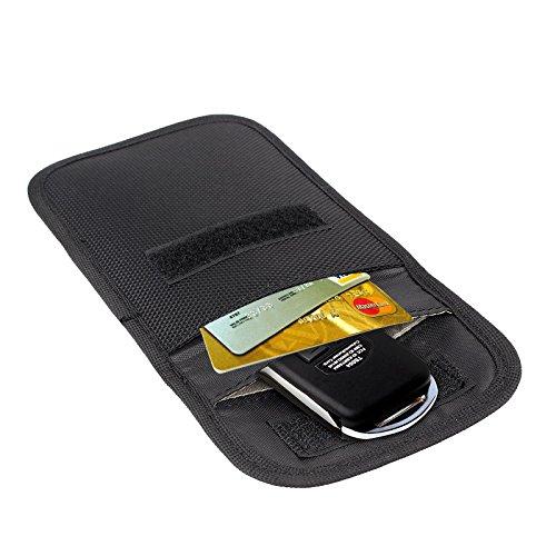Bildschirmschutzfolien Bruni 2x Folie Für Samsung Galaxy Note 4 Schutzfolie Displayschutzfolie Gesundheit Effektiv StäRken