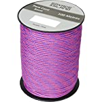 Savage Island 100m Reel Paracord 6