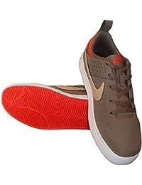 cda60b207424 Nike Men s Casual Shoes Online  Buy Nike Men s Casual Shoes at Best ...
