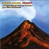 Merapi (1997-05-04)
