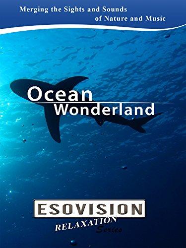 esovision-ocean-wonderland-ov