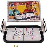 Produktbild von Tisch Basketball USA Tischspiel ab 8 Jahre mit 2 Mannschaften