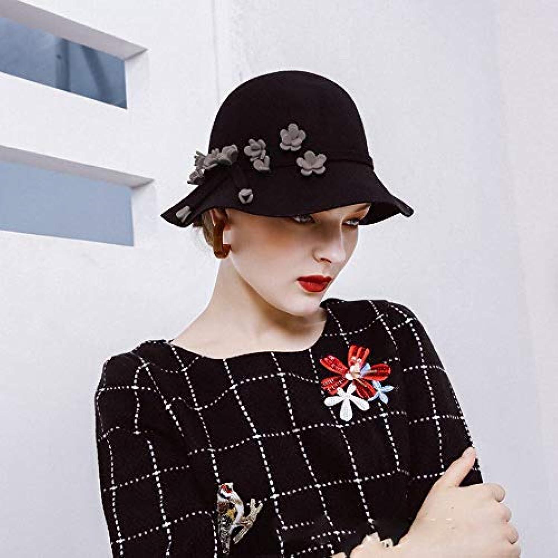 JIE da Cappello da JIE Donna con Cappello a Forma di Cappello a Cupola con  Cupola 2c05b1da7cd1