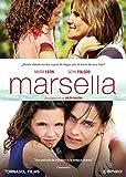 Marsella [DVD]