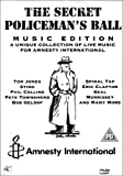 The Secret Policeman's Ball: The Music Edition [DVD]