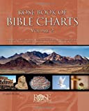 Rose Book of Bible Charts Vol. 2