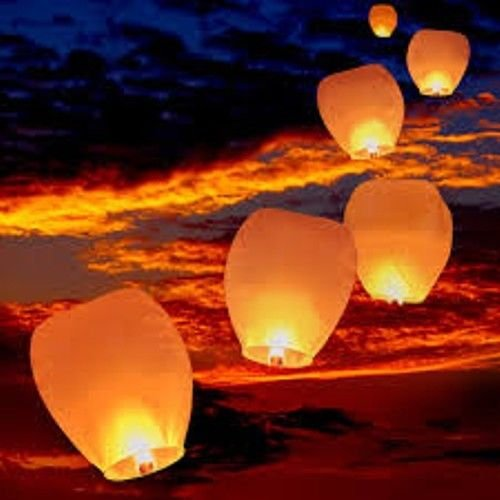 10-x-hand-crafted-white-sky-lanterns-chinese-party-new-by-the-warehouse-online