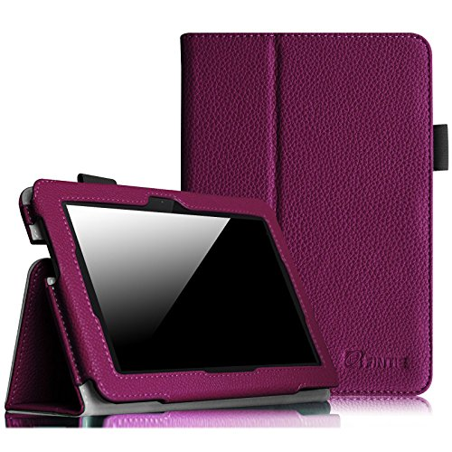 fintie-amazon-kindle-fire-hdx-7-folio-case-slim-fit-folio-premium-vegan-leather-stand-cover-with-aut