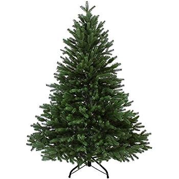 Luxus christbaum winterzauber k nstlicher weihnachtsbaum for Exklusive weihnachtsdeko