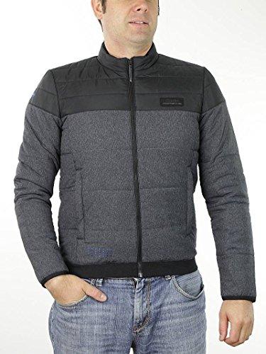 adidas-porsche-turbo-drive-jkt-mens-jacket-aa5367-black-grosse-bekleidungm