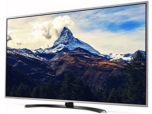 ecrans-tv-lg-55uh668v