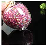Gifts Crystal Apple Paperweight Glass Pretty Crafts Art&collection Home Wedding Decoration C