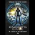 Ender's Game: Il gioco di Ender
