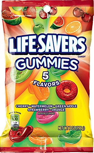 life-savers-gummies-5-flavor-7-oz