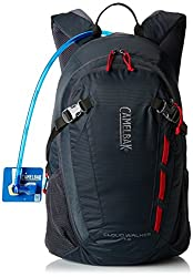 CamelBak 2 Ltrs Charcoal and Graphite Rucksack (62180)