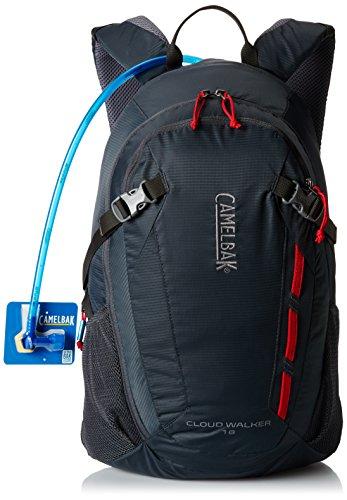 camelbak-zaino-cloud-walker-18-modello-2014-con-sistema-idrico-a-scelta-62180-grigio-grau-50-x-32-x-